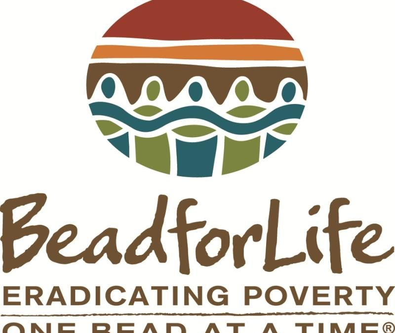 BeadforLife to be presented with eTown Award