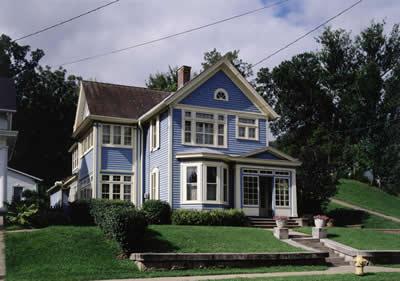 4th Quarter Boulder Home Sales Drop