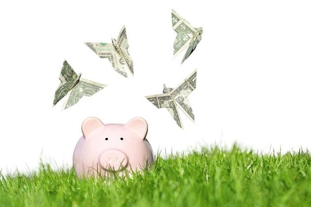 $1 Billion in Unclaimed Life Insurance