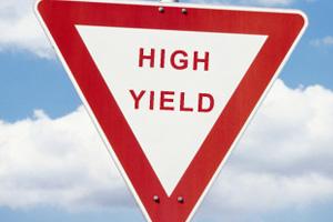 2013 12 13 high yield