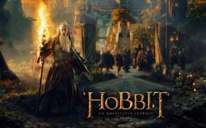 2013 12 13 hobbit poster