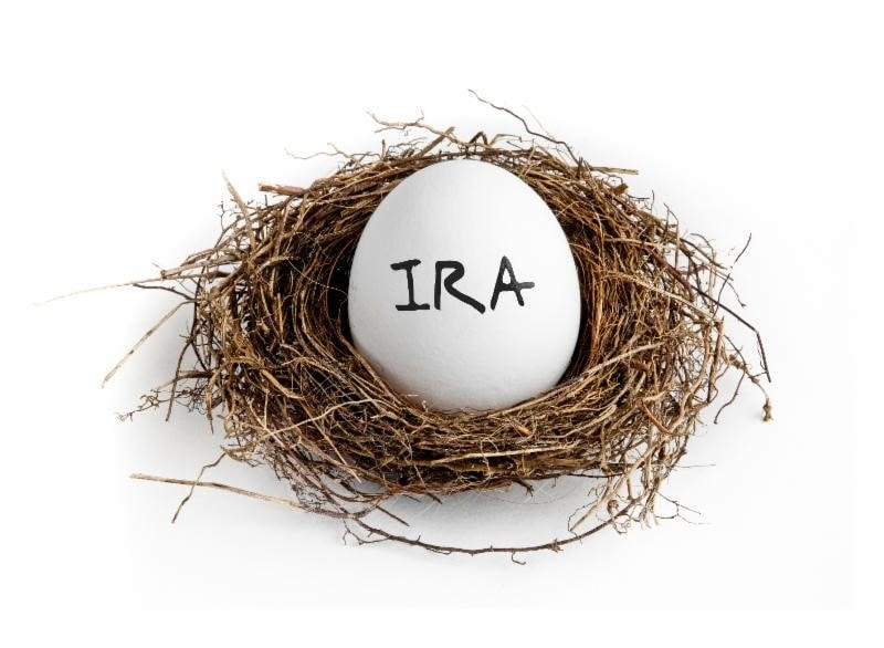 Understanding the New IRA Rollover Rules for 2015