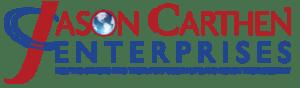 jason-carthen-logo