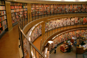 Interior_view_of_Stockholm_Public_Library