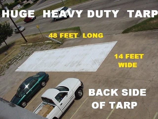 TARP cost Estimate Cut to $25 billion?
