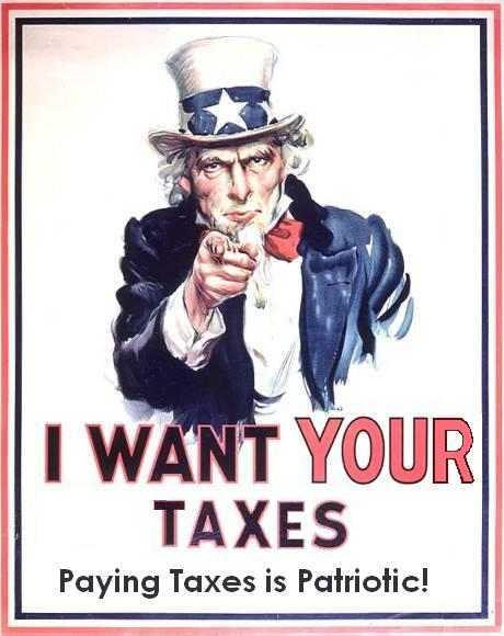 Average Tax Refund: $3,129