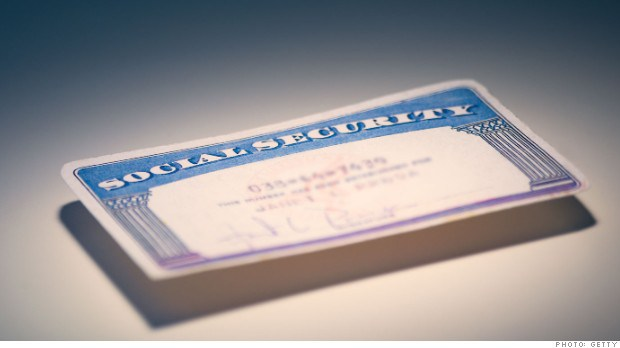 When should you start cashing in on Social Security?