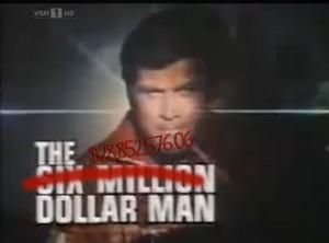 2014 06 25 6 million dollar man edit