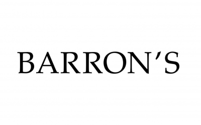 Seven Days of Thanks Event Featured in Barron's