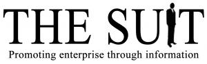 The-Suit-logo