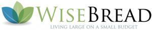 personal-finance-blog-logo